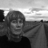 Photo of Lucinda Birch