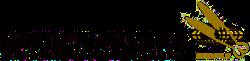 Golden Shears Logo